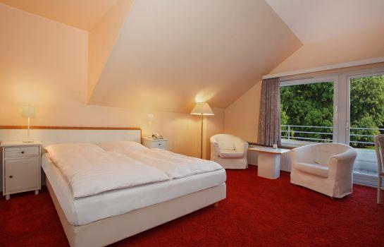 Centro Hotel Kaiserhof