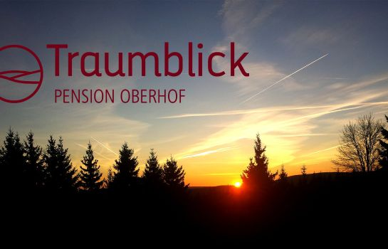 Pension Traumblick