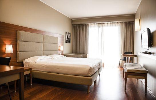 Hotel Salieri Venezia