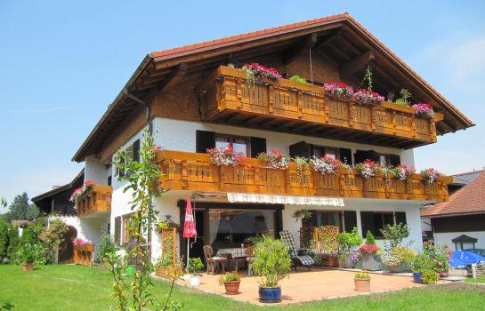 Schmid Gästehaus