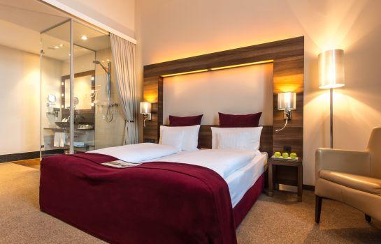 Fleming?s Selection Hotel Wien-City