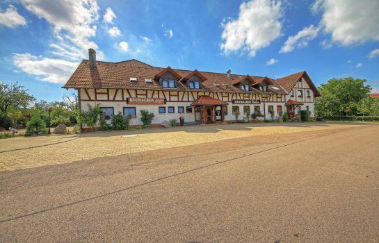 Kuchalber Hof