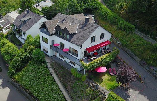 Haus Grünewald