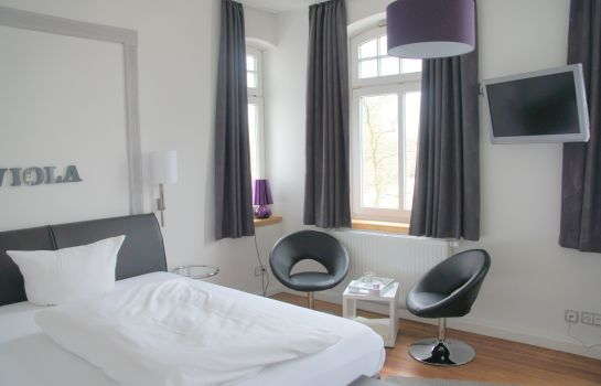 1690 Designhotel