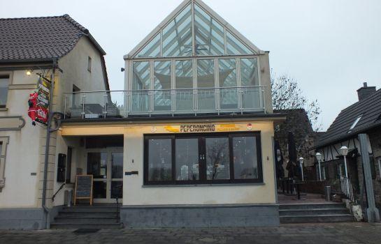 Leverkusen: Riverside Pension