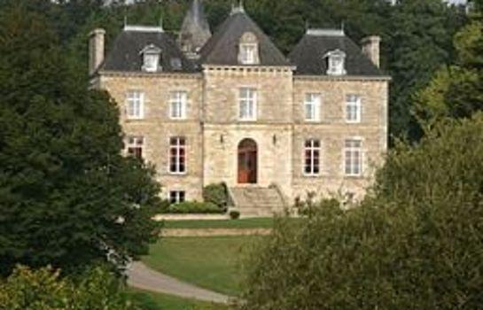 Domaine de la Ferrière