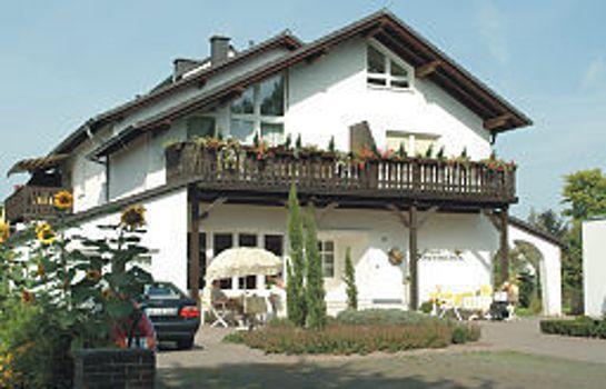 Lippstadt: Haus Sonnenschein