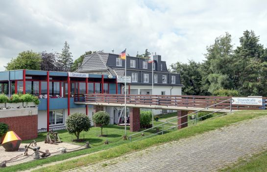 Seestern Ostseehotel