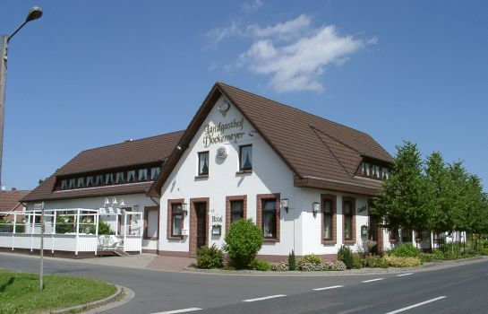 Dockemeyer Landgasthof