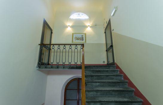 D'Azeglio Hotel