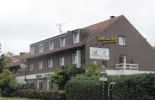 Dülmener Hof