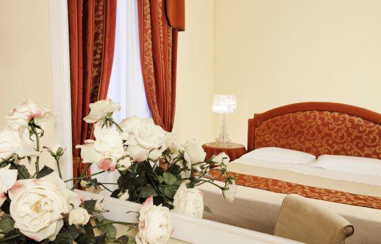 Ca' Bragadin Carabba - Charming Inn