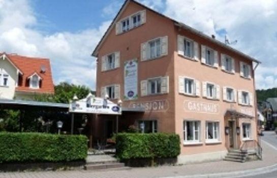 Traube Gasthaus