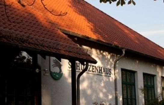 Schützenhaus Vorsfelde SELFSERVICE