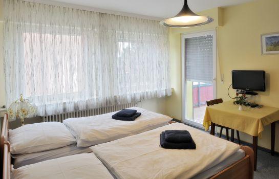 Noithausen Hotel Restaurant