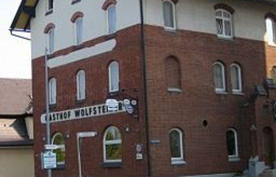 Wolfsteiner Gasthof