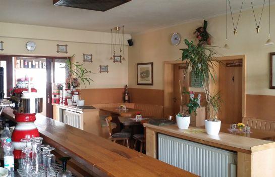 Albergo-Restaurante-da-Franco