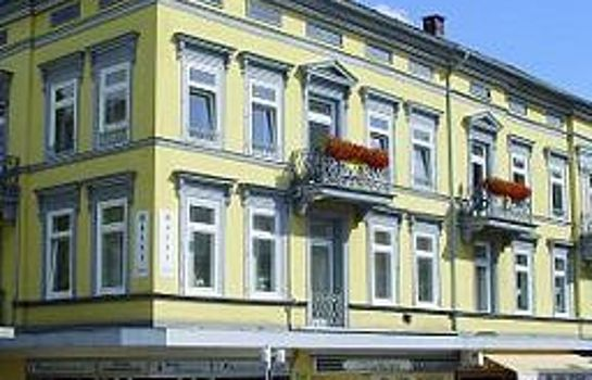 Im Haus Hemmerich