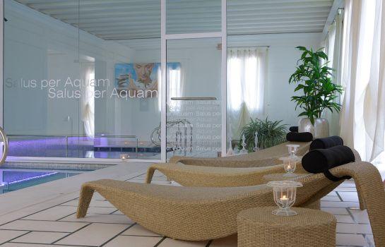 Villa Contarini Nenzi Hotel & Spa