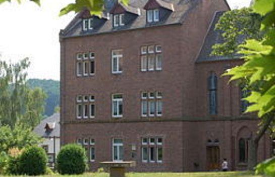 Stiftsberg Bildungs- und Freizeitzentrum