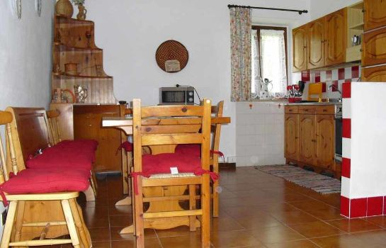 Immobiliare Podere 13-Orbetello-Info