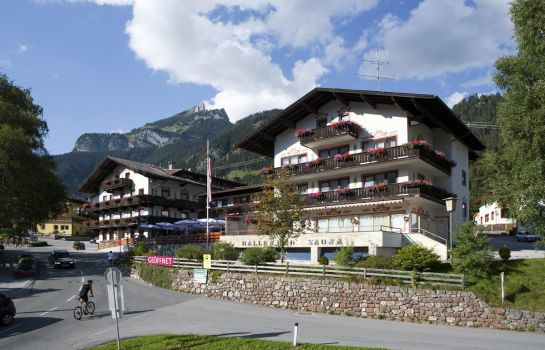 Moser´s Hotel