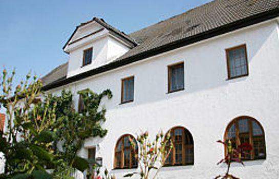 Hofer Pension Gasthof