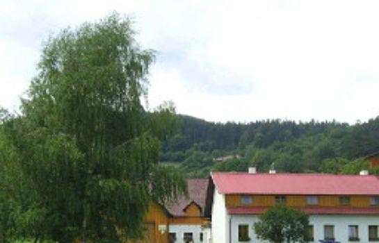 Bauernhof Ferienhof Gruber
