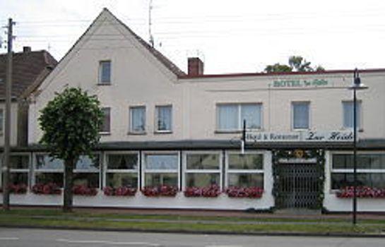 Heidehotel