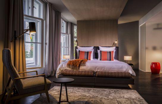 Bild des Hotels SO/ Berlin Das Stue