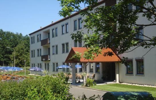 Zur Alten Kaserne Landhotel