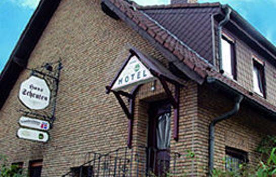 Duisburg: Haus Scheuten