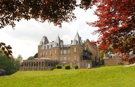 Chateau de la Poste