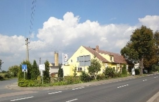 Schröder's Motel