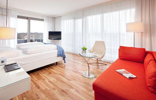 Bild des Hotels Pestana Berlin Tiergarten