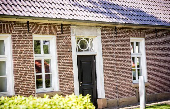 Hof Veldink