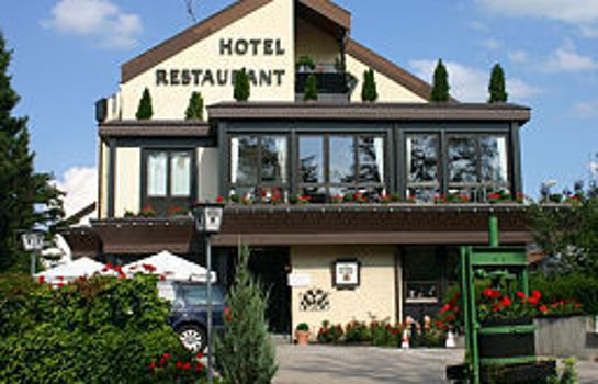 Bild des Hotels Alte Kelter