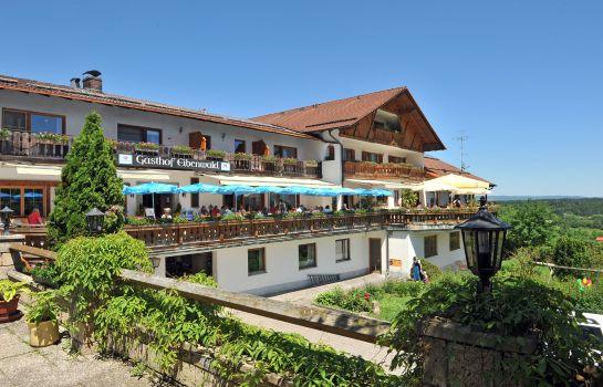 Landgasthof Zum Eibenwald