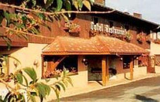 Hôtel Restaurant Denarié