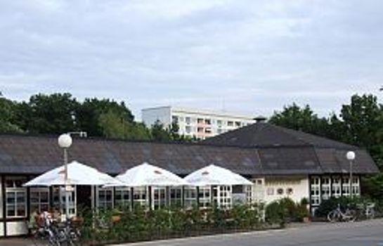 Boutique Hotel Wolfsburg