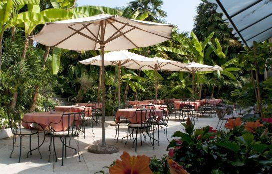 4 Stagioni Hotel & Spa