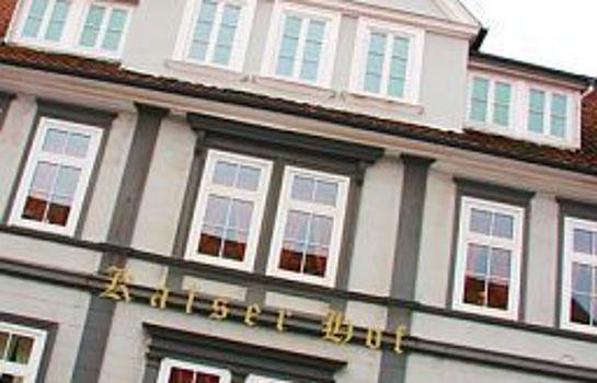 Kaiser Hof