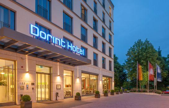 Bild des Hotels Dorint