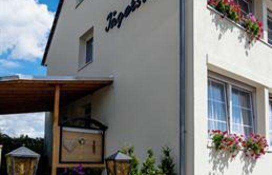 Gästehaus Jägerstüble