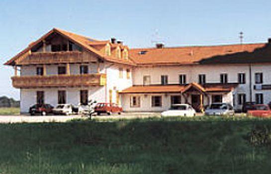 Pauliwirt Landgasthof