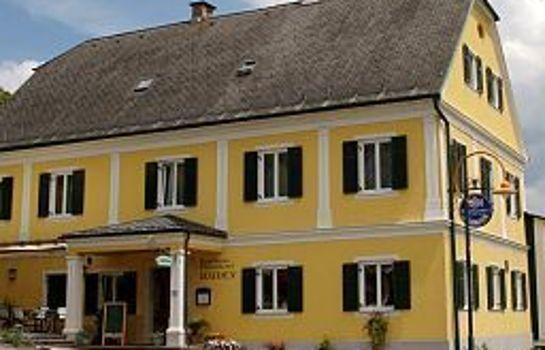 Gasthof Haiden