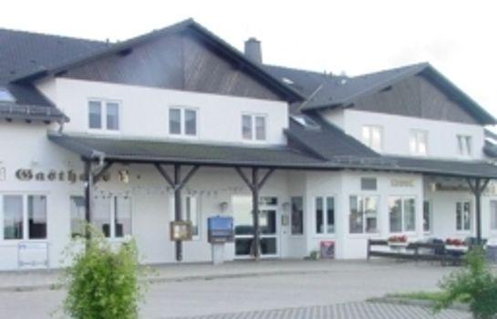 Rammelburg-Blick