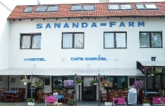 Sananda-Farm