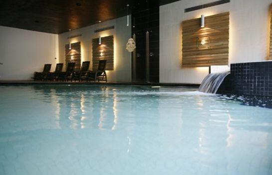 Cascina Scova Resort