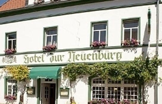Zur Neuenburg